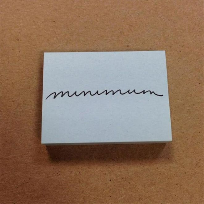 perfect handwriting examples that ll make you feel good funotic com