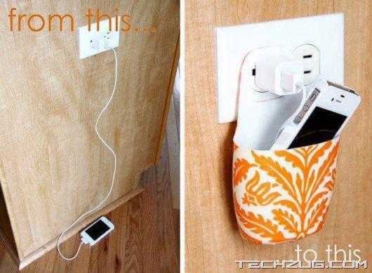 Cool Creative Stuff To Make Life Easy