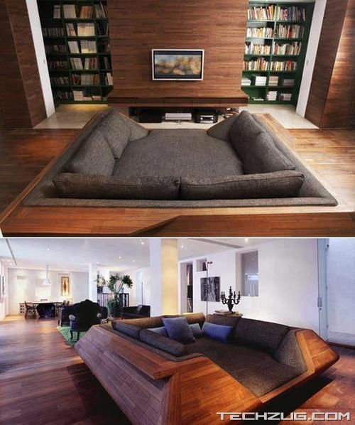 Rooms You Will Never Escape From