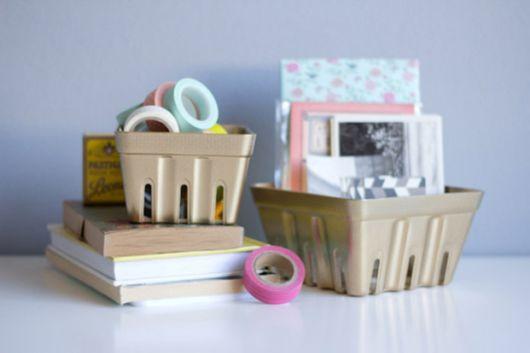 The Genius DIY Storage Solutions