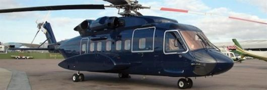 11 Incredibly Expensive Choppers