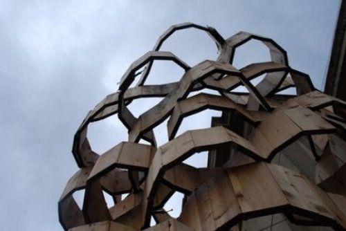 London Festival of Architecture