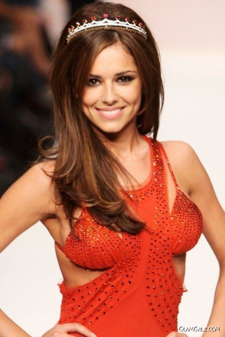 FHM's Top 10 Sexiest Woman of 2009