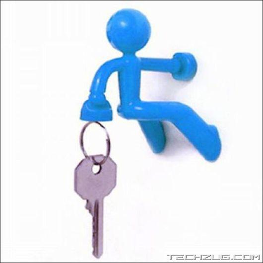 unique_key_holders