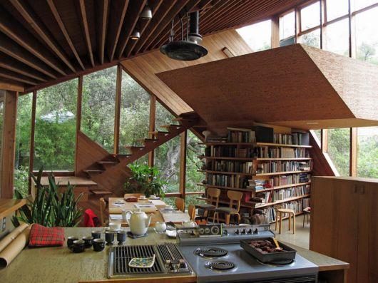 Fantastic Rooms Of Your Dreams