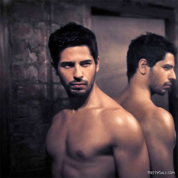 When Bollywood Stars Shared Their Hottest Pics