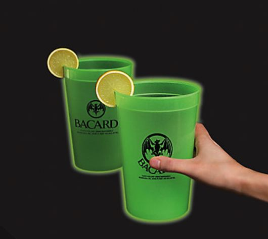 Products For Anyone That Likes A Drink