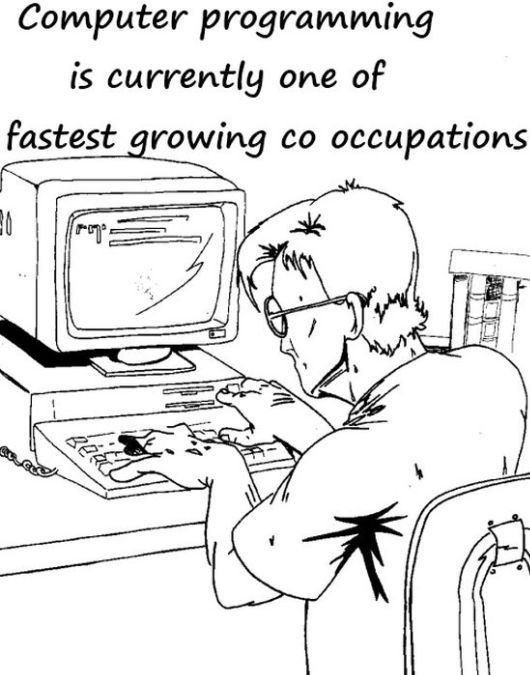 Unknown Facts About Technology