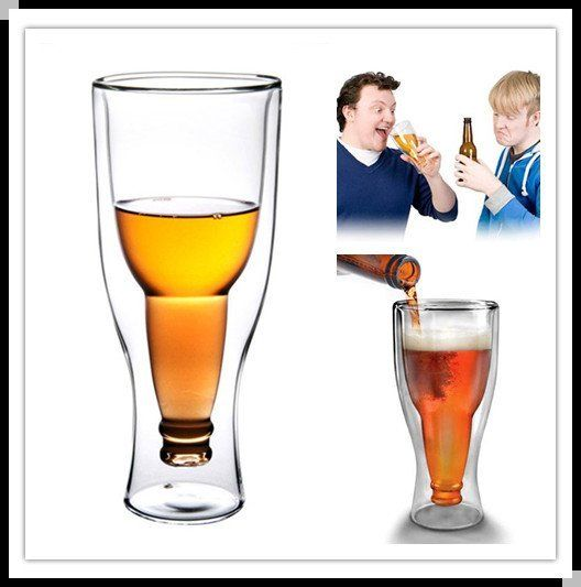 Creative Drinking Accessories