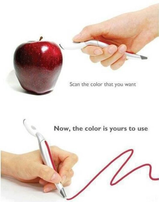 New Ideas To Make Life Easier