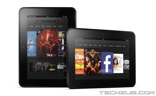 The Top 10 Trending Gadgets Of 2012