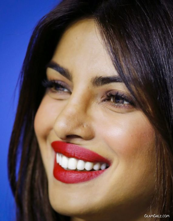 Pretty Priyanka Chopra's Unseen Pictures