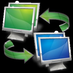 Nice Computer Icons Collection