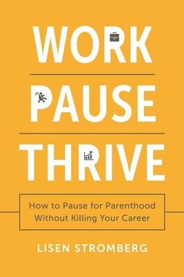 Workpausethrive