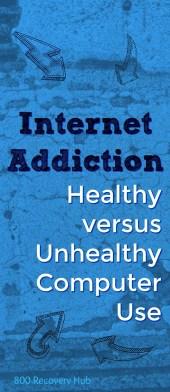 Infographic 800 Recovery Hub Internet Addiction