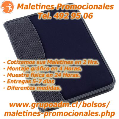 Regalos Publicitarios Chile  932680723238a