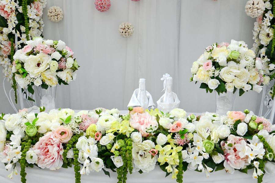 Wholesale Wedding Flowers Orange County Wholesale Florist