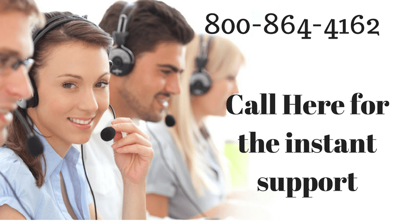Online Tech Support For Email And Social Media 800 864