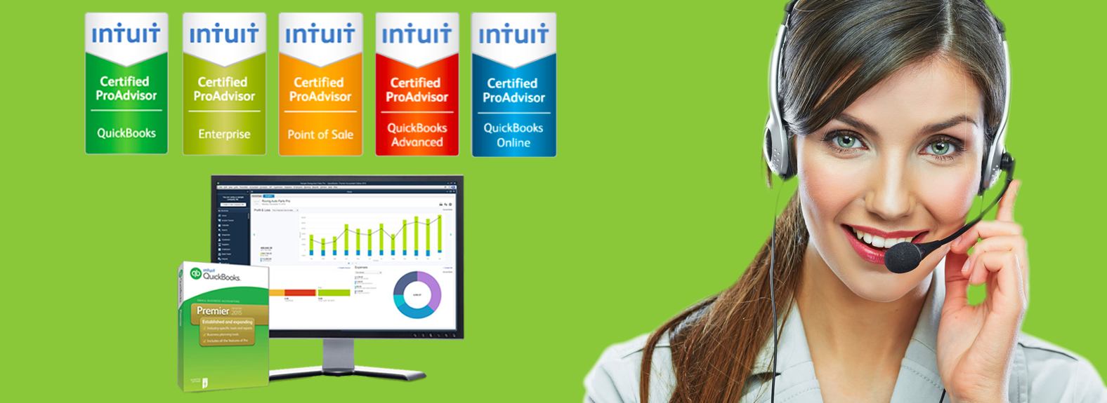 Quickbooks Tech Support Number Toll Free 800 864 4162