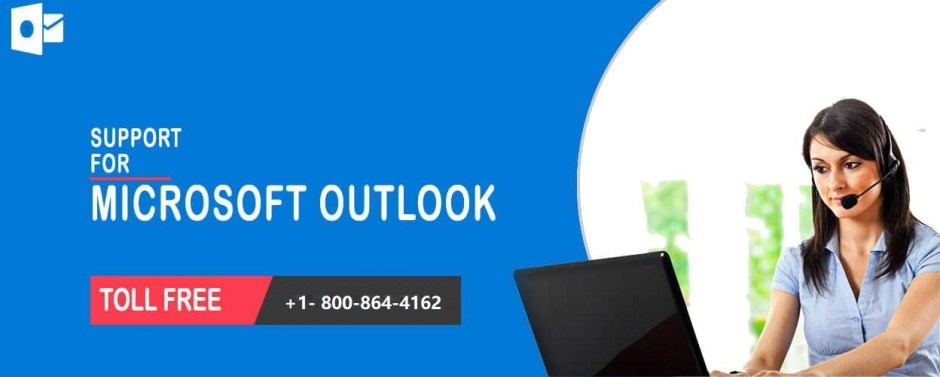 Email stuck in outbox of outlook 2010