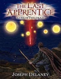last-apprentice-10