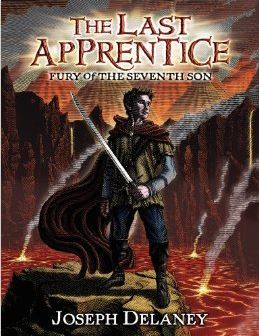 last-apprentice-13