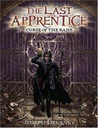 last-apprentice-2