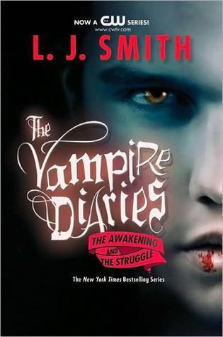 vampire-diaries-1