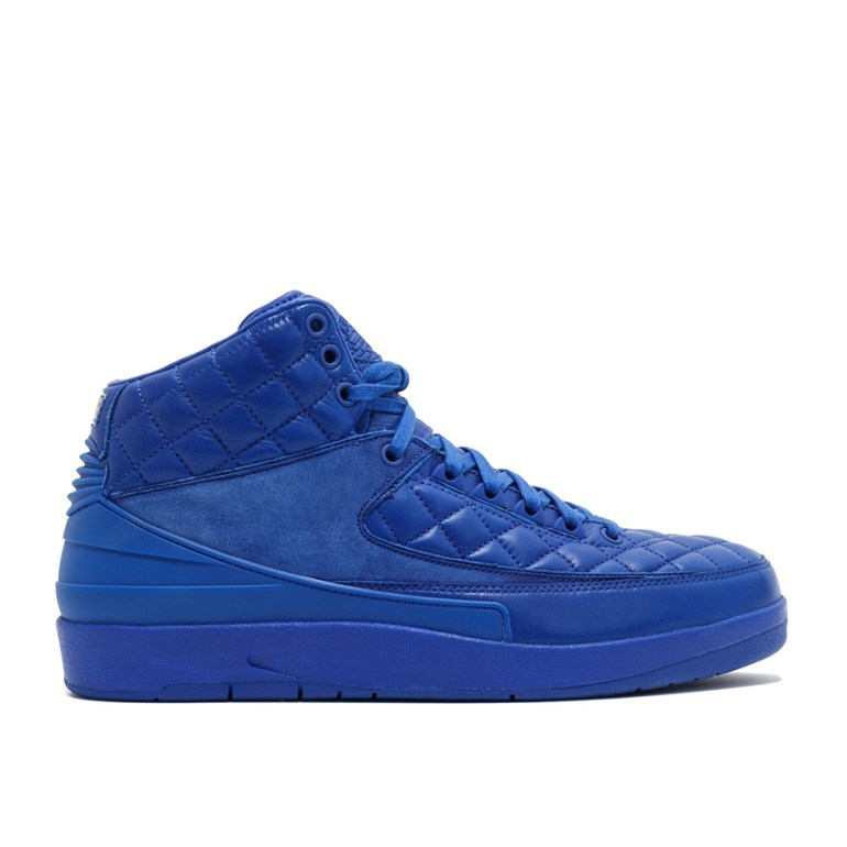 Just Don 2's