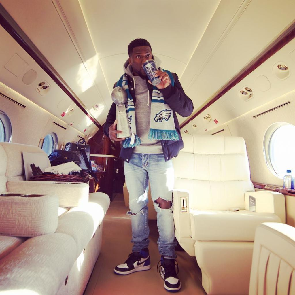 kevin-hart-fragment-air-jordan-1