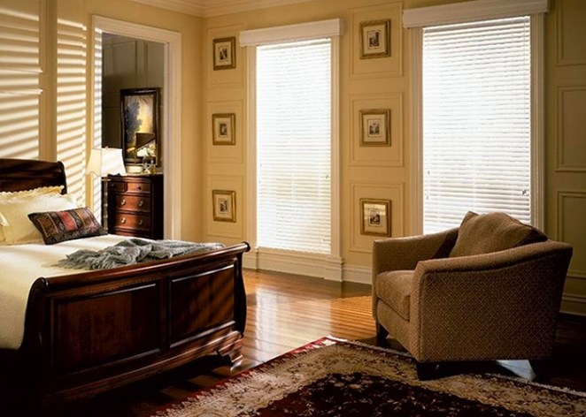 blinds-softwood