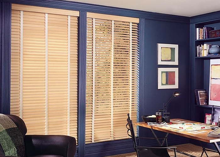 blinds-softwood1