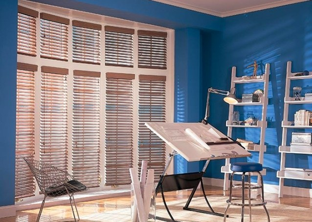 blinds-softwood2