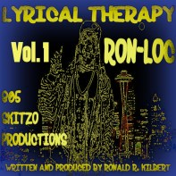 Lyrical Therapy Vol 1 (front cover2)
