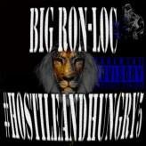 Big Ron-Loc Spotify Profile image