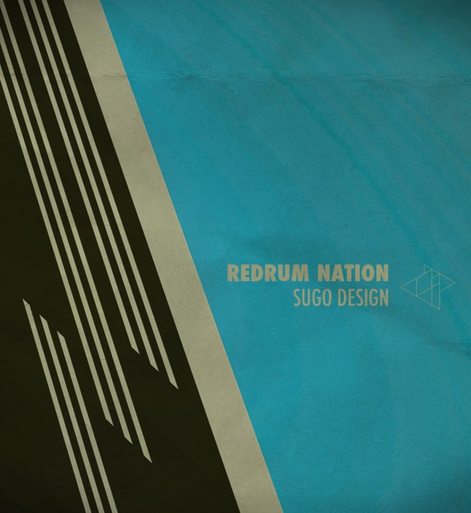 redrum-nation-sugo-design