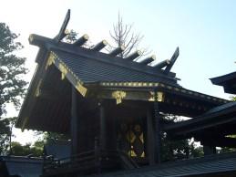 Back-Part-of-Mitake-Shrine