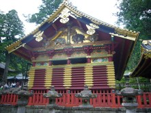 Red-and-Gold-Shrine