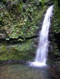 Side-View-of-Nanayo-Falls