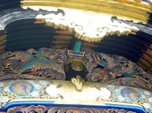 Temple-Details