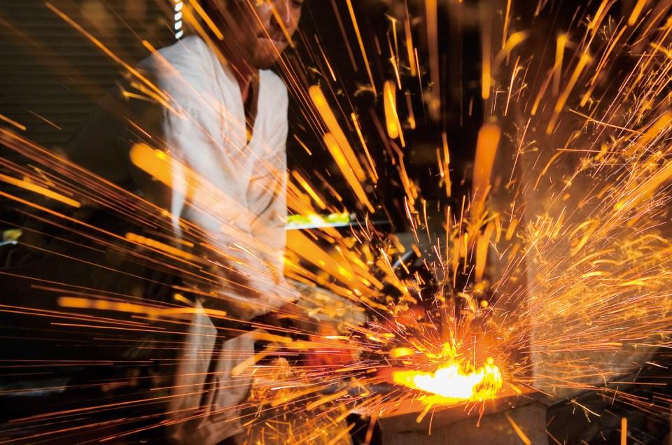 経済産業省補助事業 BrandLand JAPANに採択
