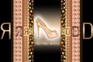 Ruthie Davis Opening