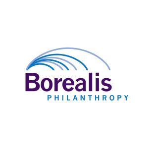Borealis Philantrhopy
