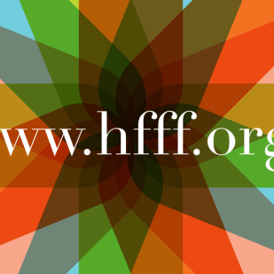 Branding For HFFF