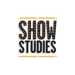 Show Studies