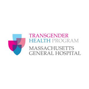 MGH Transgender Health Program Logo