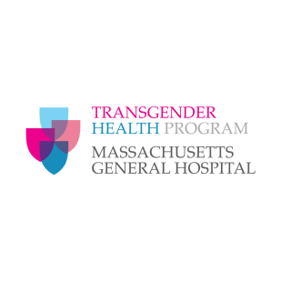MGH Transgender Health Program Logo