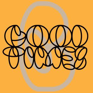 Type Design: Loretta