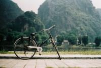 Vietnam, 2015