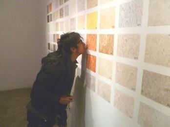 foto-para-portafolio-en-proceso-modelo-galeria-16